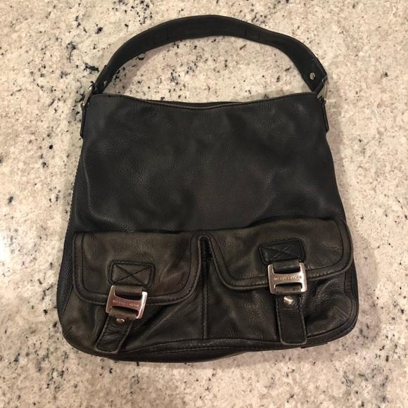 Michael Kors Handbags - VINTAGE Michael Kors